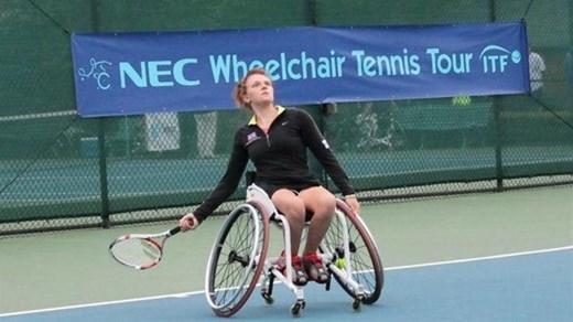 Jeremiasz, Whiley, Wagner win Atlanta Open