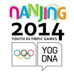 Nanjing-2014-Youth-Olympic-Games-Emblem_92630380011153