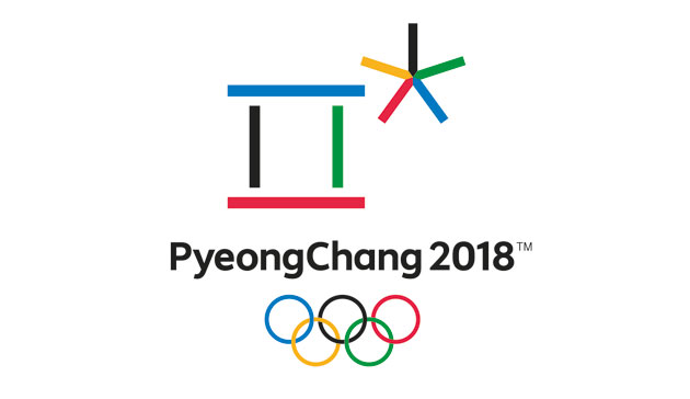 PyeongChang 2018 launches official emblem