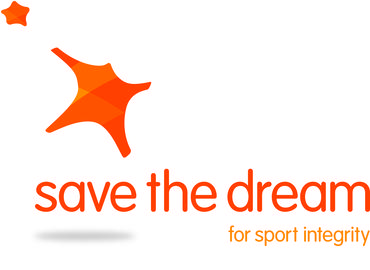 """Save the Dream"" Office to be part of Alessandro Del Piero"