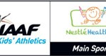 iaaf-kids-athletics