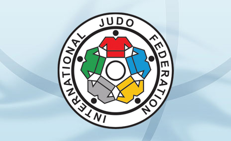 IJF suspends U.A.E and Tunisia events