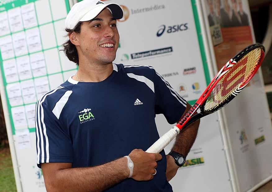 tenis51