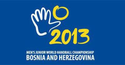 Accreditation process for Junior Championship