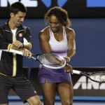 Will-Novak-Djokovic-Serena-Williams-lead-tennis-in-2013