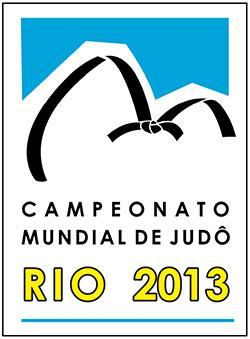 logo-Rio2013
