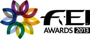 FEI Awards ceremony to be jazzed up at legendary music venue