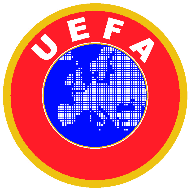 Accreditation Open of the UEFA Super Cup Final – Prague 2013, UEFA Europa League 2013-14 GS Draw and UEFA Champions League 2013-14 GS Draw