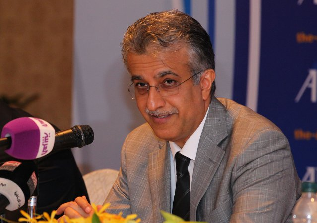 Shaikh Salman welcomes FIFA Task Force outcome