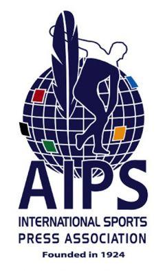Time for AIPS membership renewal 2014/2015