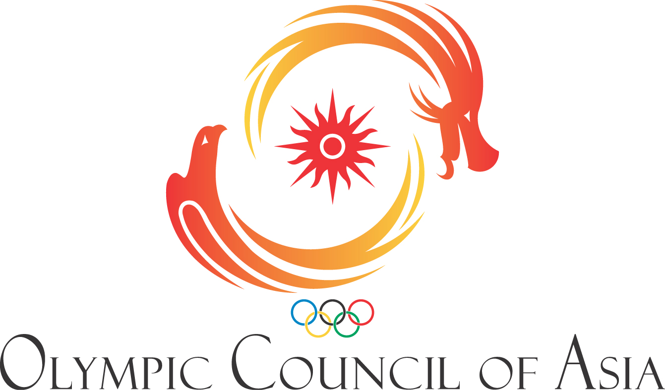 olympic council of asia