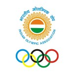 Indian-Olympic-Association