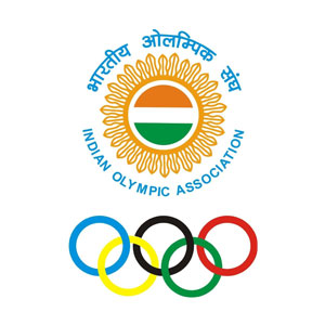 IOC Executive Board lifts suspension of NOC of India