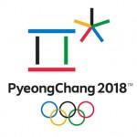P_Logo_BIG