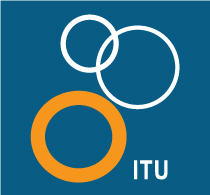 International Triathlon Union appoints VERO Communications