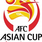 AFC-Asian-Cup-2015-Logo