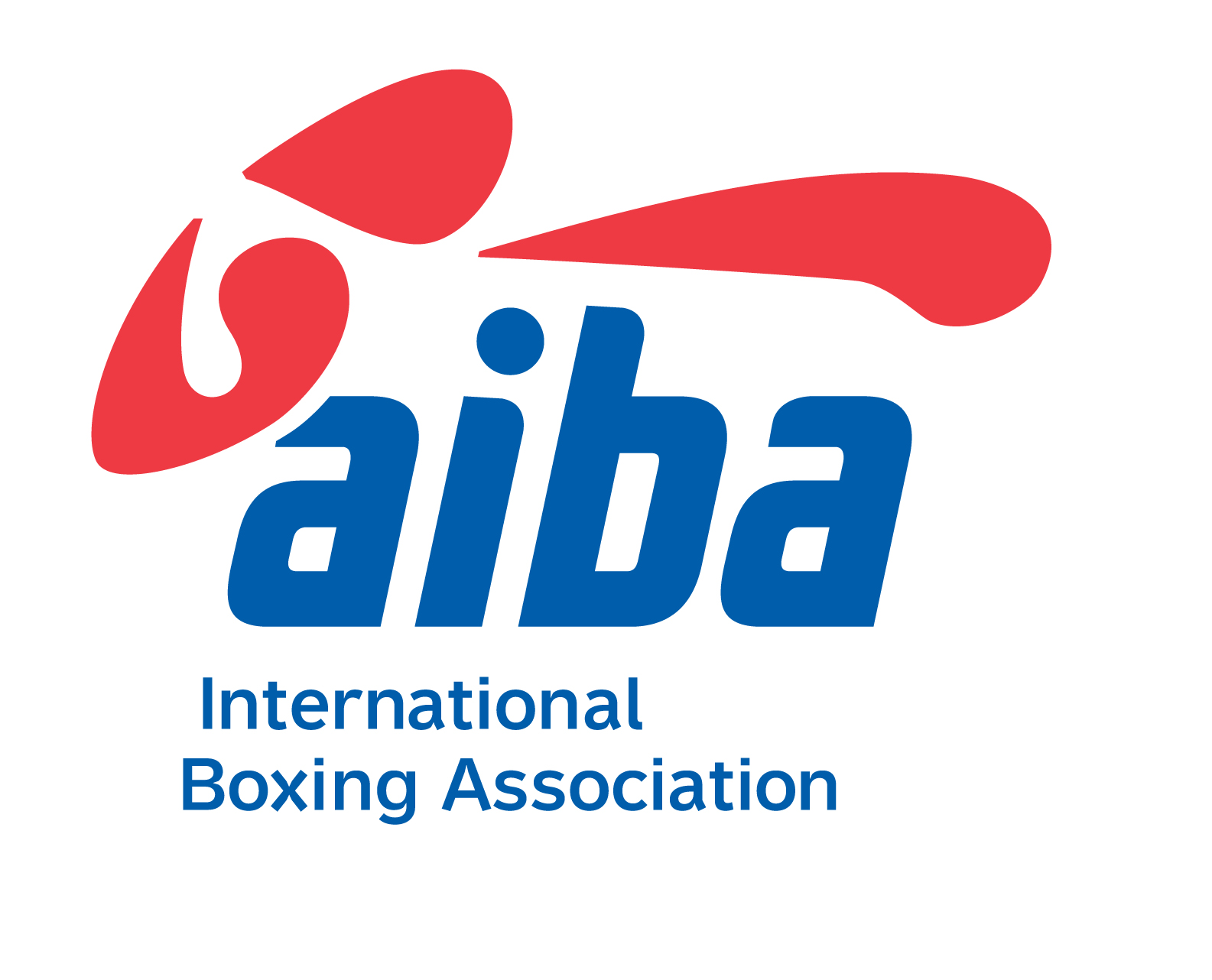 Current AIBA Executive Committee Held its Final Meeting