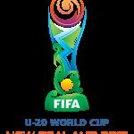 2015_FIFA_U-20_World_Cup