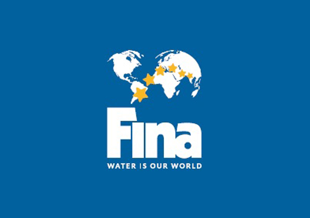 FINA Extraordinary Congress approves changes in FINA rules