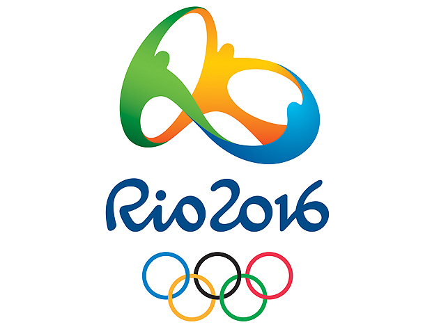 Athletics timetable for Rio 2016 Olympics published