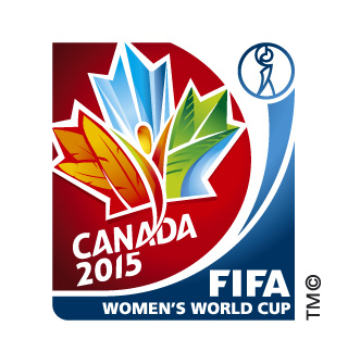 Media accreditation for the FIFA Women's World Cup Canada 2015™ is now open