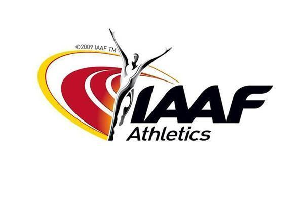 IAAF statement concerning CAS decisions of six Russian athletes