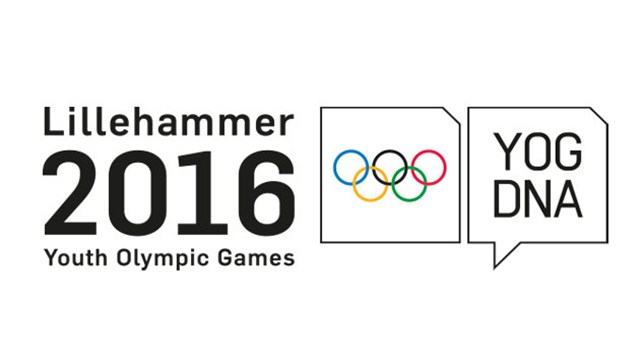 A Royal countdown to Lillehammer 2016 – one year to go!
