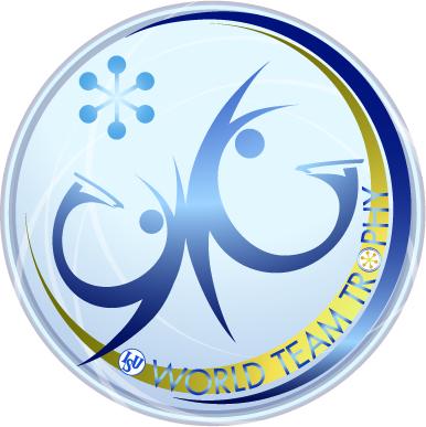 ISU World Team Trophy 2015 Media Accreditation