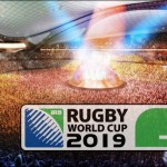 Rugby-World-Cup-2019-Japan