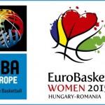 45421_eurobasket_horizontal_logo_20140515_1_600x407t0_ic
