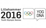 Lillehammer_2016_is_inviting_young_people_to_create_its_YOG_mascot_Lillehammer_2016