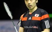 Shintaro Ikeda