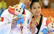 130715_taekwondo_vietnam