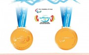 150626142116486_Almaty+medals