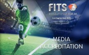 FITS-MediaAccreditationPage-Branding (1)