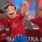 FU17WC2015_mascot_launch