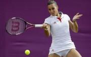 WTA-Tennis-img5481_668