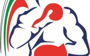 EUBC Confederation Boxing Championships Official logo