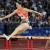 Diamond Race update after 12 meetings – IAAF Diamond League