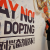 IAAF anti-doping programme concludes in Beijing