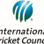 ICC announces unchanged elite umpiring panel for 2016-2017 season