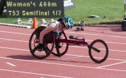 1280px-2013_IPC_Athletics_World_Championships_-_26072013_-_Angela_Ballard_of_Australia_during_the_Women's_400M_-_T53_first_semifinal