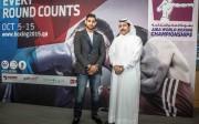Amir Khan Doha 2015 AIBA World Boxing Championships (2)
