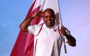 Spectacular Opening Ceremony IPC World Athletics Championships (2)