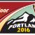 Portland set to host North America's biggest ever IAAF World Indoor Championships