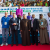 Dubai marathon and road races largest ever with 37,000 participants