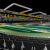 New innovations at IAAF World Indoor Championships Portland 2016