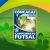 Media Accreditation Process Open for the CONCACAF Futsal Championship Costa Rica 2016