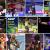 IAAF World Indoor Tour expands