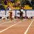 Diamond Race update ahead of Rome – IAAF Diamond League